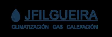 JFILGUEIRA